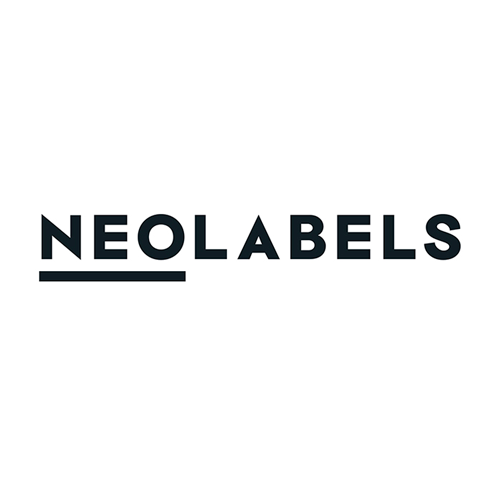 Neolabels