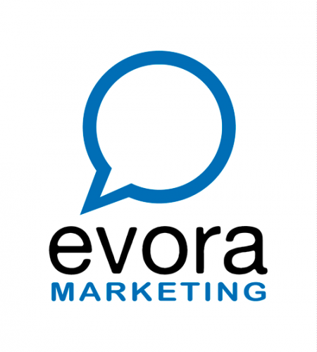 Evora Marketing